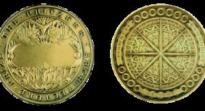 pritzker medalla