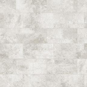 Mosaico Crosscut Cloud Web 37x75