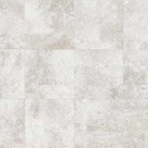 Mosaico Crosscut Cloud Web 60x120